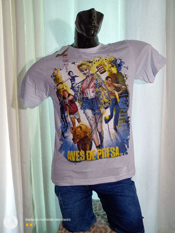 Camisa ogobel promoção valor R$: 14 reais - Foto 6