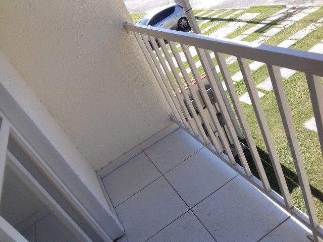 Apartamento 03 quartos 130mil 02 quartos 120mil - Foto 17