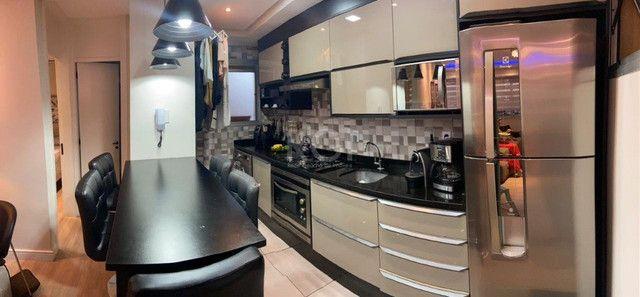 Apartamento à venda com 3 dormitórios em São sebastião, Porto alegre cod:SC12864 - Foto 6