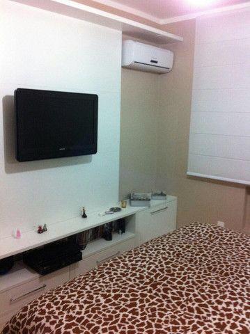 Apartamento à venda com 2 dormitórios em Vila ipiranga, Porto alegre cod:JA989 - Foto 14