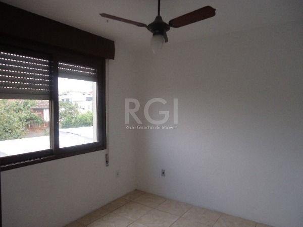 Apartamento à venda com 1 dormitórios em Vila ipiranga, Porto alegre cod:NK21327 - Foto 6