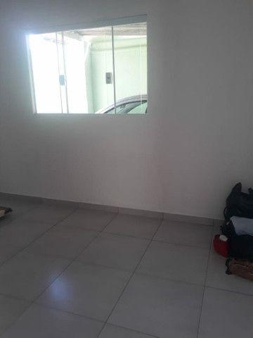 vendo casa em Piracicaba sp - Foto 5