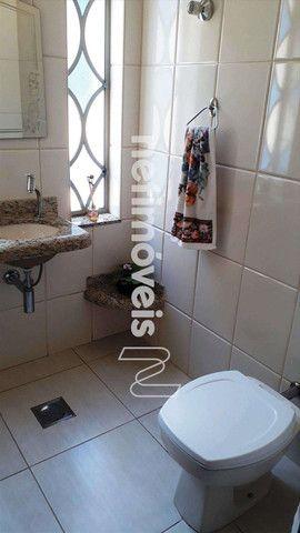Casa à venda com 5 dormitórios em São luiz (pampulha), Belo horizonte cod:35893 - Foto 11