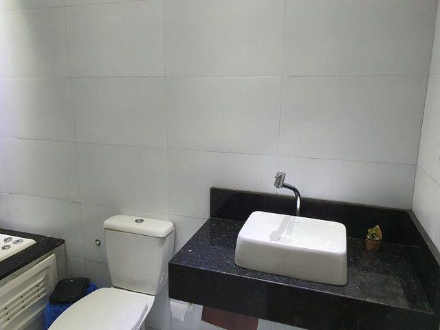 Casa 3 quartos em Condomínio Rio Douro - Foto 7