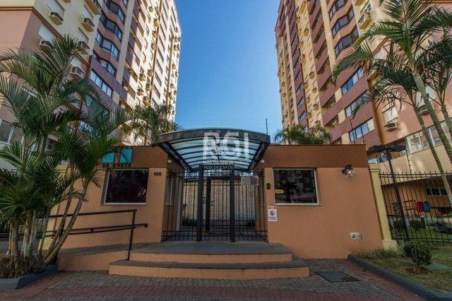 Apartamento à venda com 3 dormitórios em Vila ipiranga, Porto alegre cod:EL56357122 - Foto 6