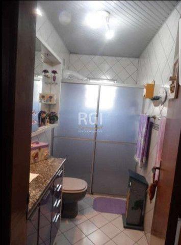 Casa à venda com 3 dormitórios em Vila ipiranga, Porto alegre cod:HT113 - Foto 11