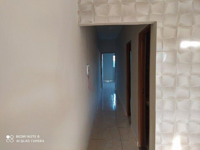 Casa nova 2 quartos, Caiobá, a mais barata da região - Foto 3
