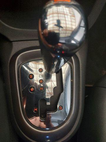 Citroen C3 Exclusive - 2014 Automático - Top de Linha - Foto 10