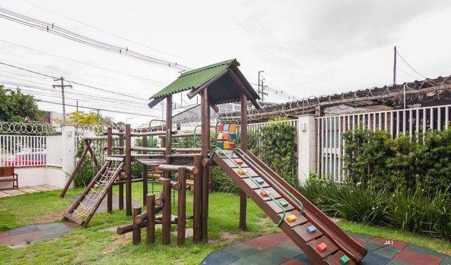 Apartamento à venda com 3 dormitórios em São sebastião, Porto alegre cod:JA11 - Foto 5