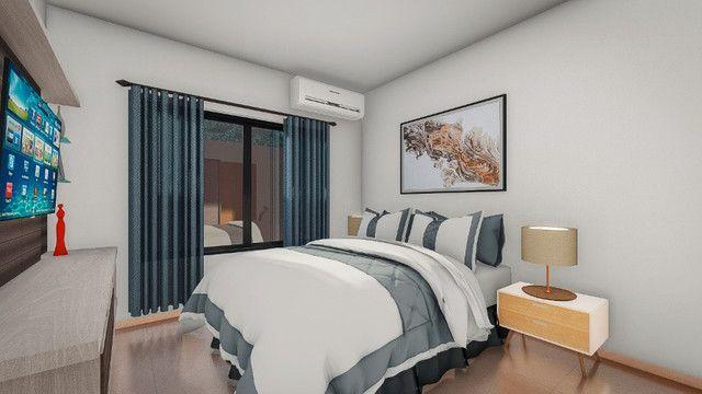 Casa Térrea Jardins Paris, 324 m², 04 Suites com master nova entrega em outubro - Foto 6