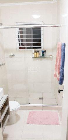 Casa à venda com 3 dormitórios em Vila ipiranga, Porto alegre cod:HM447 - Foto 13
