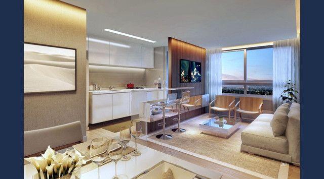 Apartamento à venda com 3 dormitórios em São sebastião, Porto alegre cod:JA950 - Foto 2