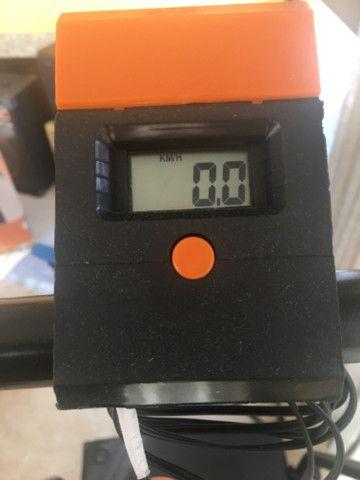 Esteira Mecânica Polimet EMP880 - Foto 3