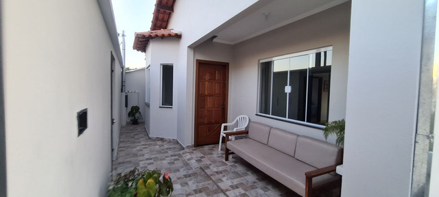 Vendo casa em São Lourenço Sul de Minas MG - Foto 3