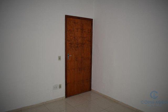 Kitchenette/conjugado para alugar com 1 dormitórios em Centro, Foz do iguacu cod:00084.053 - Foto 11