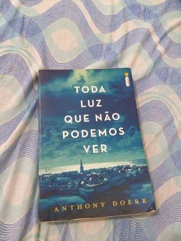 Vendo livros  - Foto 4