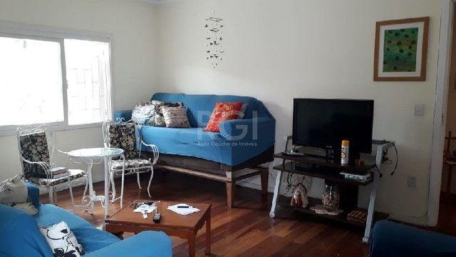 Casa à venda com 2 dormitórios em Vila ipiranga, Porto alegre cod:HM61 - Foto 11