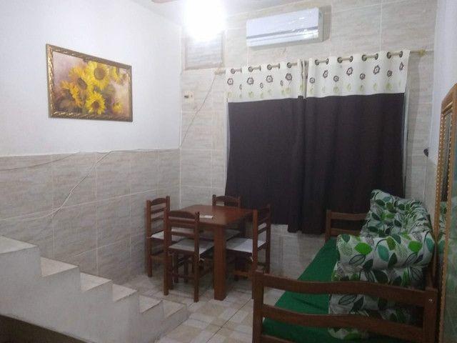 Aluguel Centro Caxias  - Foto 6