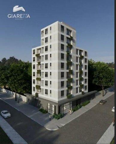 Apartamento à venda, JARDIM LA SALLE, TOLEDO - PR - Foto 2