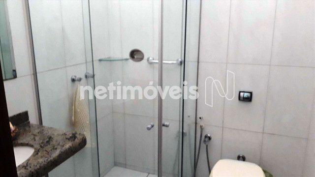 Casa à venda com 5 dormitórios em São luiz (pampulha), Belo horizonte cod:35893 - Foto 13