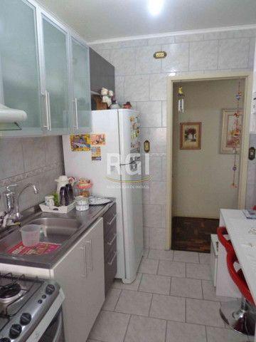 Apartamento à venda com 1 dormitórios em Vila ipiranga, Porto alegre cod:EL50873428 - Foto 11