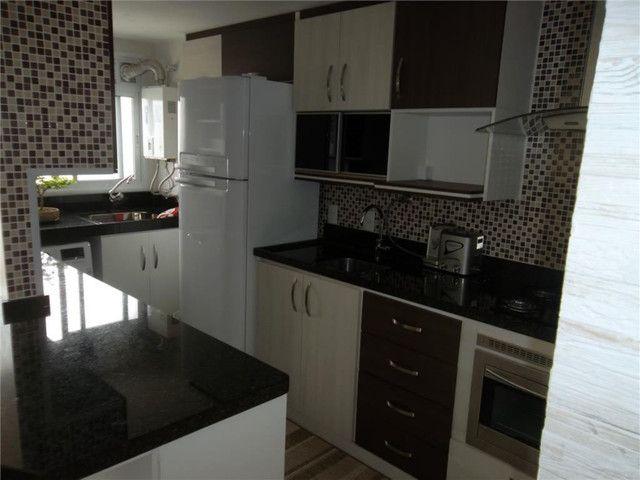 Apartamento à venda com 3 dormitórios em Jardim lindóia, Porto alegre cod:EL56352496 - Foto 15
