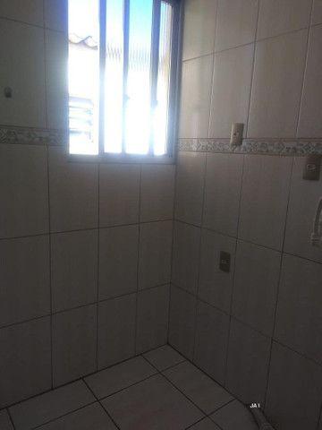 Apartamento à venda com 2 dormitórios em São sebastião, Porto alegre cod:JA991 - Foto 7