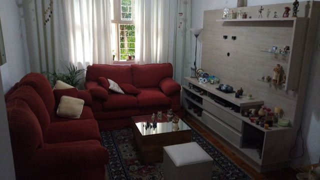Apartamento à venda com 2 dormitórios em São sebastião, Porto alegre cod:JA1014 - Foto 8