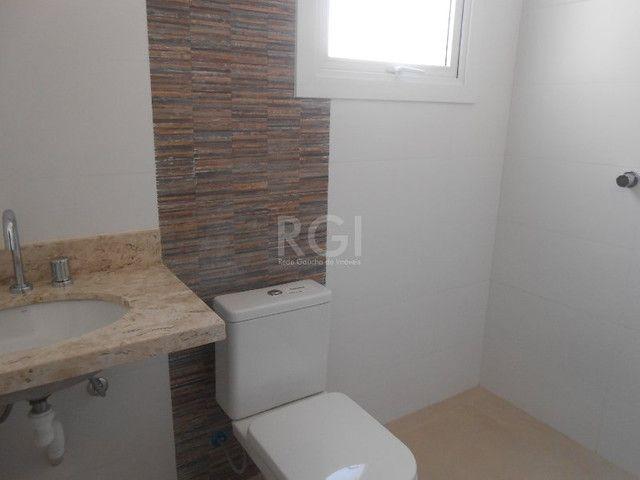 Casa à venda com 3 dormitórios em Vila ipiranga, Porto alegre cod:HM336 - Foto 5