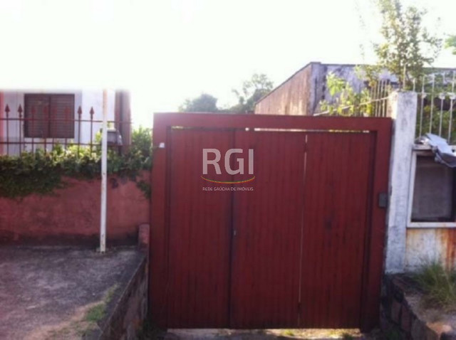Terreno à venda em Vila jardim, Porto alegre cod:EL50874109 - Foto 4