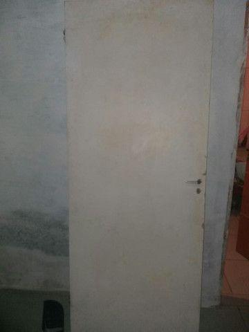 Porta Conpesado  - Foto 2