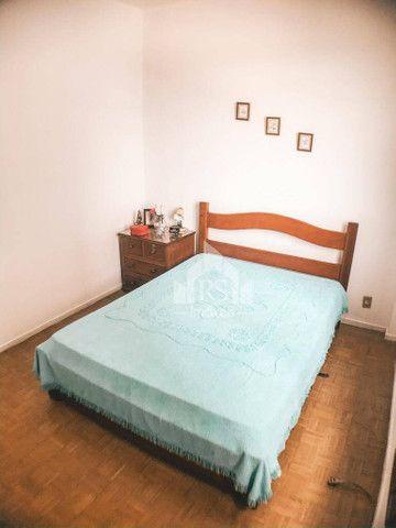Apartamento Duplex com 3 dormitórios à venda, 83 m² por R$ 350.000,00 - Centro - Itaboraí/ - Foto 9