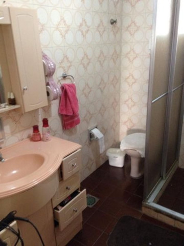 Apartamento à venda com 2 dormitórios em São sebastião, Porto alegre cod:SU53 - Foto 12