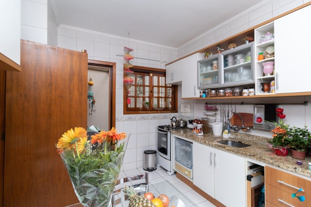 Casa à venda com 3 dormitórios em Vila ipiranga, Porto alegre cod:EL56352465 - Foto 9