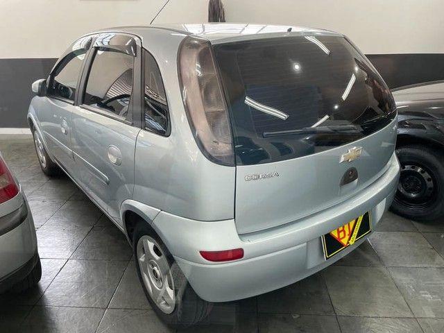 Chevrolet CORSA HATCH JOY - Foto 5