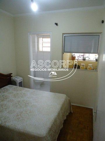 Excelente apartamento no centro. (Cód:AP00306) - Foto 2