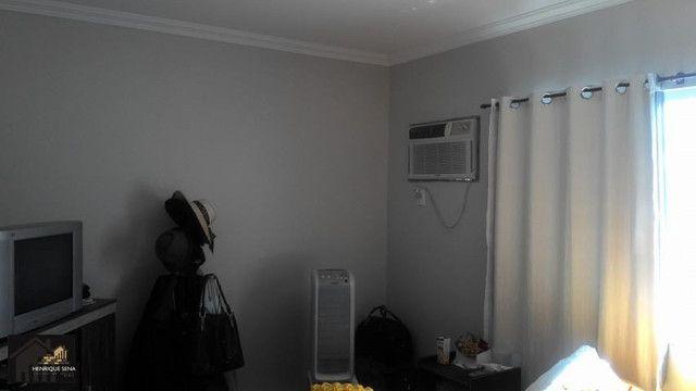 Maravilhosa residência para venda no melhor bairro de São Pedro /RJ. - Foto 9