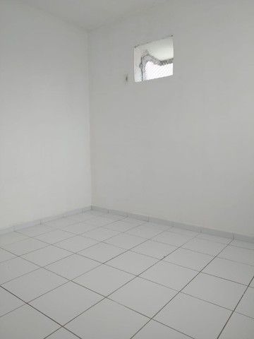 Apartamento 2 quartos, nascente, Jardim Brasileto, Santa Lucia - Foto 3
