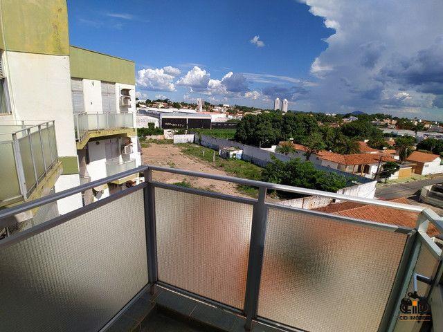 Apartamento para alugar com 3 dormitórios em Jardim petrópolis, Cuiabá cod:CID2541 - Foto 13