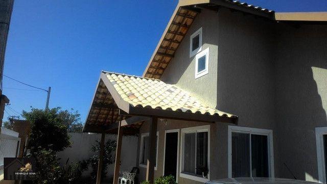 Maravilhosa residência para venda no melhor bairro de São Pedro /RJ. - Foto 11