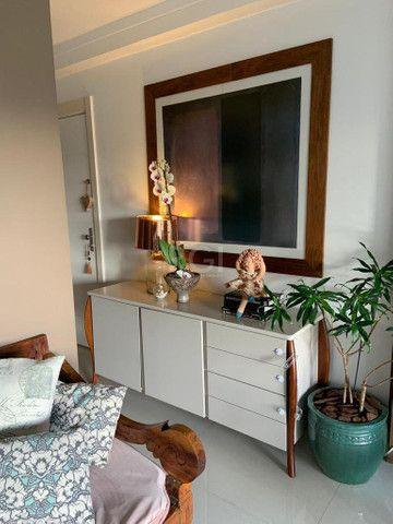 Apartamento à venda com 3 dormitórios em Jardim europa, Porto alegre cod:KO13817 - Foto 6