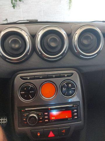 Citroen C3 Exclusive - 2014 Automático - Top de Linha - Foto 11