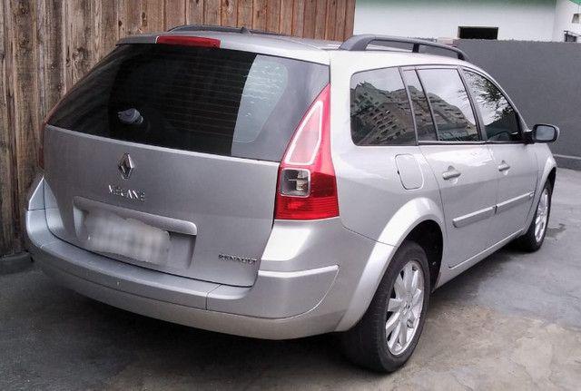 CAR - Foto 3