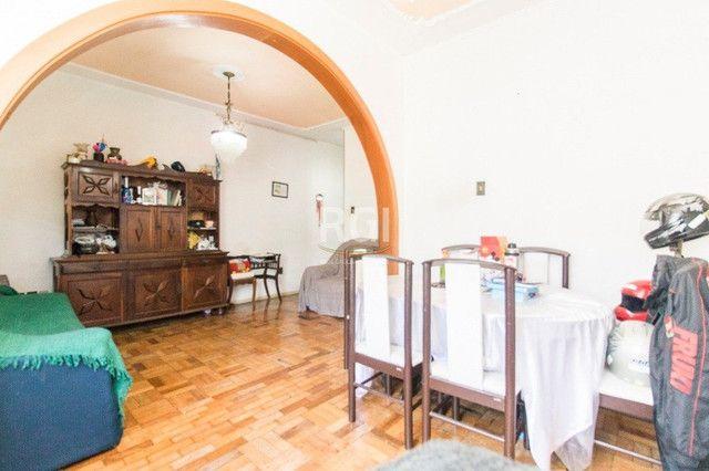 Apartamento à venda com 2 dormitórios em São sebastião, Porto alegre cod:EL50869406 - Foto 8