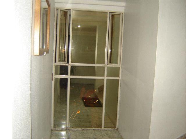 Apartamento à venda com 3 dormitórios em São sebastião, Porto alegre cod:EL56352518 - Foto 14
