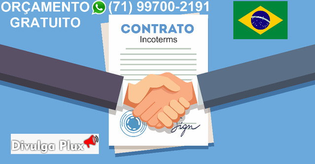 Desenvolvo Site/ LogoMarca/ Loja Virtual/ Google Ads p/ Empresas-Suzano - Foto 6