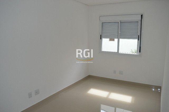 Apartamento à venda com 3 dormitórios em Vila ipiranga, Porto alegre cod:EL56353334 - Foto 9