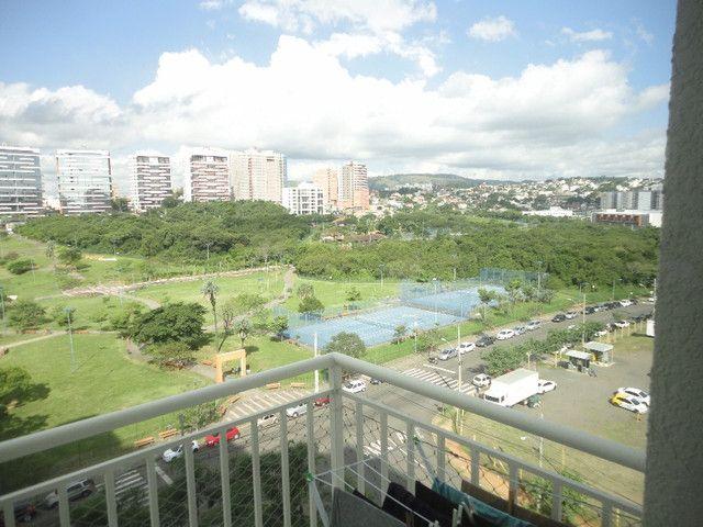 Loft à venda com 1 dormitórios em Vila ipiranga, Porto alegre cod:CS36005346 - Foto 10