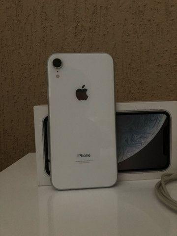 iPhone XR zero  - Foto 2