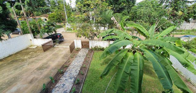 Casa em Condomínio em Aldeia 280m² 5 Quartos sendo 3 Suítes - Foto 20